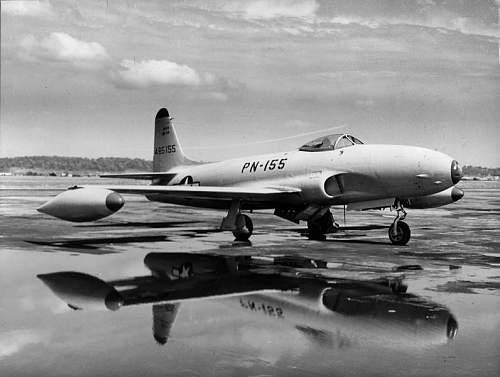 Click image for larger version.  Name:Lockheed_P-80_PN-155.jpg Views:21 Size:59.2 KB ID:666665