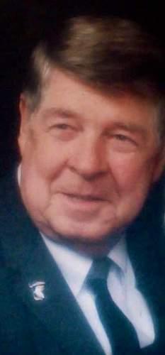 My G-Granndpa Bill Oatman,war hero's memoirs