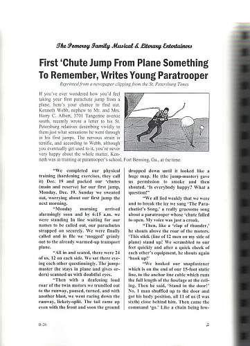 Click image for larger version.  Name:Article Page 1-page-001.jpg Views:25 Size:202.6 KB ID:699635