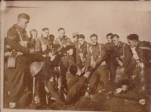 Click image for larger version.  Name:ARTHUR WALKER ARMY GROUP0001.jpg Views:181 Size:198.9 KB ID:811539