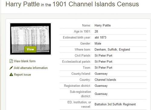 Click image for larger version.  Name:Pattle Suffolk.JPG Views:1 Size:53.2 KB ID:873476