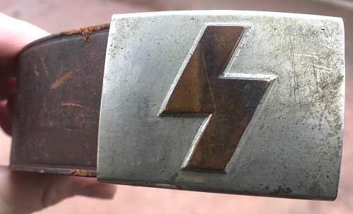 DJ RZM 17, Assmann