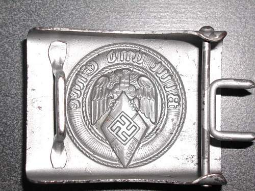 Click image for larger version.  Name:HJ Buckle Reverse.jpg Views:156 Size:138.6 KB ID:139291