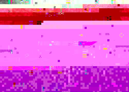 Click image for larger version.  Name:Belt 2.jpg Views:77 Size:65.4 KB ID:159947