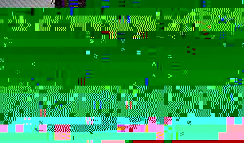 Click image for larger version.  Name:Belt 1.jpg Views:33 Size:103.5 KB ID:159948