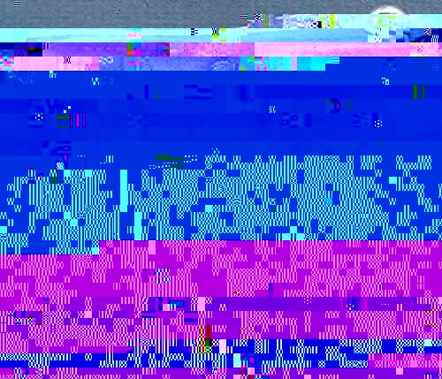 Click image for larger version.  Name:DJ 2.jpg Views:161 Size:66.6 KB ID:160249
