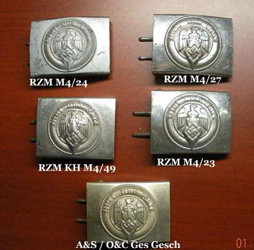 Click image for larger version.  Name:HJ Buckles - Front.jpg Views:47 Size:54.4 KB ID:171371