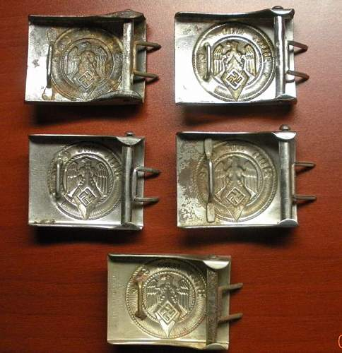 Click image for larger version.  Name:HJ Buckles - Rear.jpg Views:43 Size:81.3 KB ID:171374