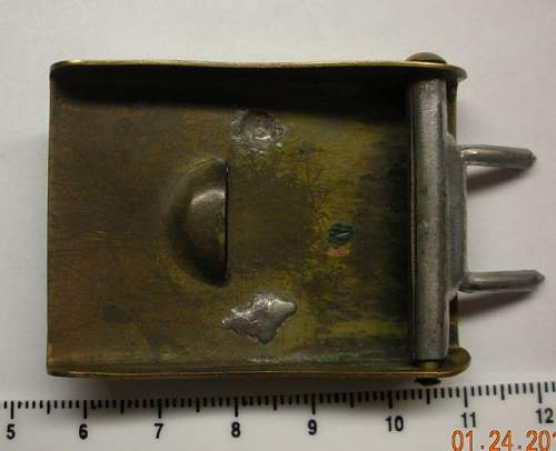 Click image for larger version.  Name:HJ Mini BUCKLE Rr.jpg Views:98 Size:38.9 KB ID:173764