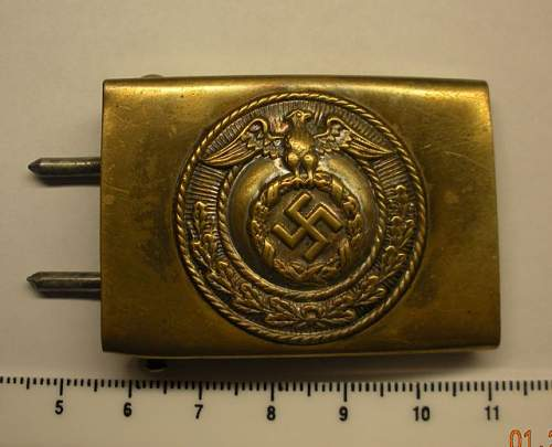 Click image for larger version.  Name:HJ Mini BUCKLE Fr.jpg Views:75 Size:49.3 KB ID:173765