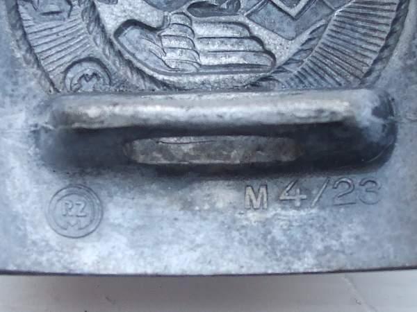 Click image for larger version.  Name:Narva October 2008 ( 2) 002.jpg Views:255 Size:228.9 KB ID:17837