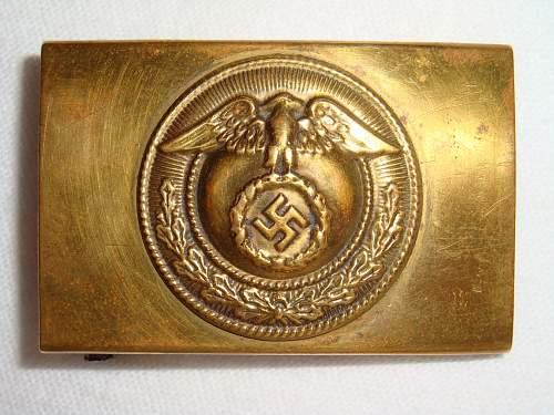 Click image for larger version.  Name:NSDAP Jugend3.jpg Views:80 Size:259.1 KB ID:208080