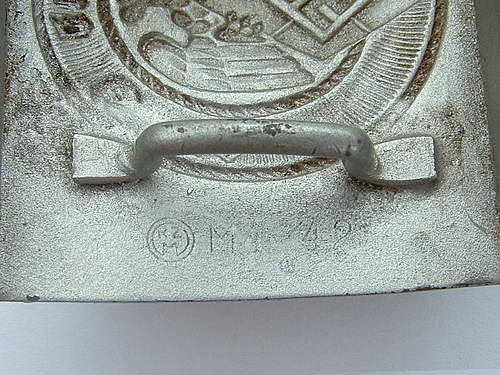 Click image for larger version.  Name:M4_42 Steel HJ Hermann Aurich Makers.jpg Views:76 Size:204.1 KB ID:363716