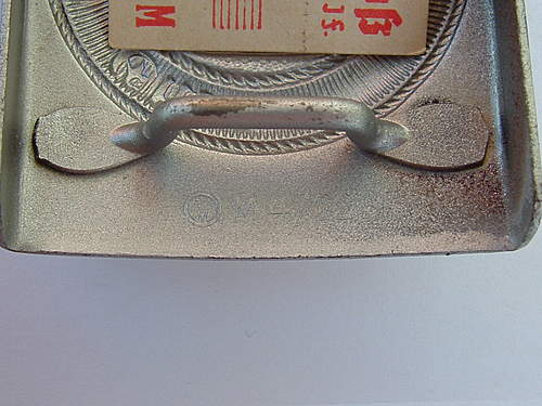 Click image for larger version.  Name:new buckles hj dj 025.jpg Views:65 Size:135.1 KB ID:374253