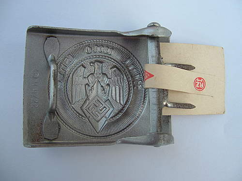 Click image for larger version.  Name:new buckles hj dj 028.jpg Views:57 Size:105.8 KB ID:374256