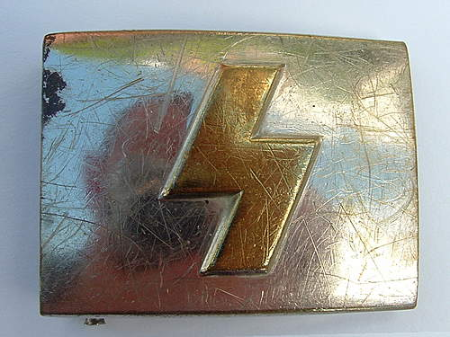 Click image for larger version.  Name:new buckles hj dj 003.jpg Views:41 Size:151.7 KB ID:374258