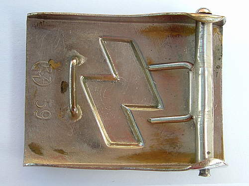 Click image for larger version.  Name:new buckles hj dj 005.jpg Views:48 Size:118.1 KB ID:374259