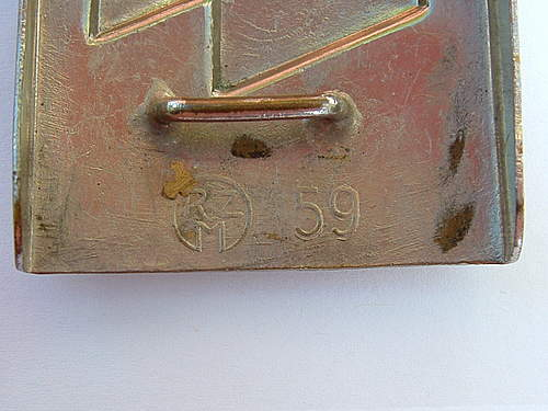 Click image for larger version.  Name:new buckles hj dj 008.jpg Views:48 Size:127.3 KB ID:374260