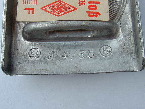 Click image for larger version.  Name:M4 55 Aluminium HJ by Julius Kremp Makers.jpg Views:180 Size:113.6 KB ID:433554