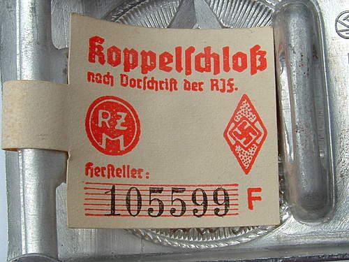 Click image for larger version.  Name:M4 55 Aluminium HJ by Julius Kremp Tag.jpg Views:151 Size:146.5 KB ID:433556