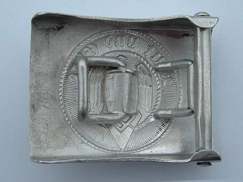 Click image for larger version.  Name:Aluminium HJ Crimp catch rear.jpg Views:126 Size:115.8 KB ID:433562