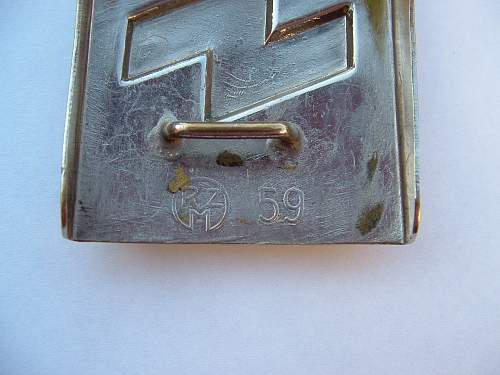 Click image for larger version.  Name:RZM 59 Nickel over brass DJ Makers 1.jpg Views:77 Size:118.3 KB ID:434043