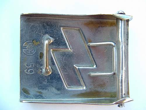 Click image for larger version.  Name:RZM 59 Nickel over brass DJ Rear 1.jpg Views:114 Size:111.3 KB ID:434044