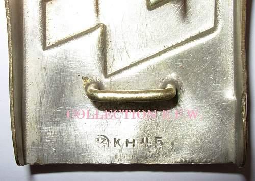 Click image for larger version.  Name:20) KH-45 Acier 1) (3).jpg Views:71 Size:221.9 KB ID:530124