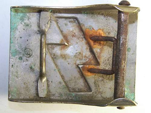Click image for larger version.  Name:ww2_buckle2 (1).jpg Views:38 Size:67.0 KB ID:677585