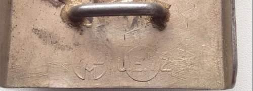 RZM 72 - Paul Cramer
