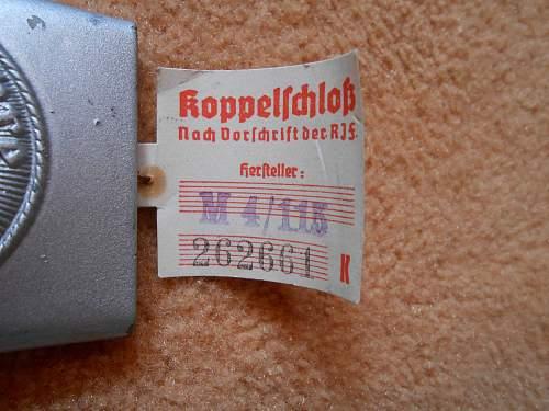 Click image for larger version.  Name:GrößenänderungDSCN7234.jpg Views:8 Size:223.3 KB ID:879227