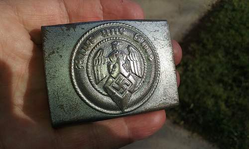 Click image for larger version.  Name:HJ buckle front.jpg Views:50 Size:335.2 KB ID:898159