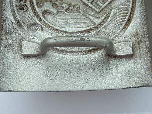 Click image for larger version.  Name:M4_42 Steel HJ Hermann Aurich Makers.jpg Views:34 Size:184.7 KB ID:926084