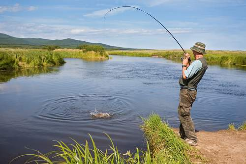 Click image for larger version.  Name:Fishing1.jpg Views:59 Size:69.9 KB ID:939531