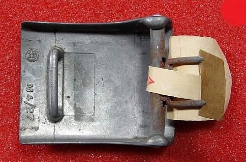 OLC - Aluminium