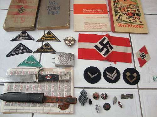Click image for larger version.  Name:medals 059.jpg Views:1637 Size:244.5 KB ID:109543