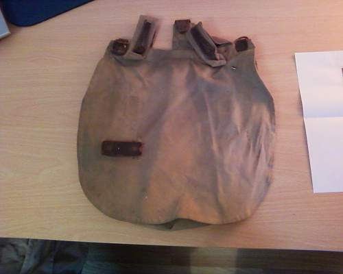 Click image for larger version.  Name:bread bag front.jpg Views:108 Size:51.0 KB ID:113726