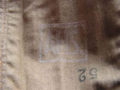 Click image for larger version.  Name:oakleaf 192.jpg Views:110 Size:99.0 KB ID:131352