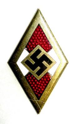 HJ-Ehrenzeichen
