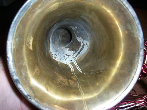 Click image for larger version.  Name:SA brownshirts bugle at home pics (17).jpg Views:63 Size:240.9 KB ID:151854