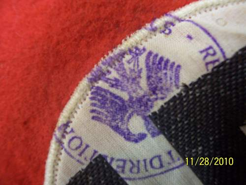 Click image for larger version.  Name:flag 015.jpg Views:231 Size:231.1 KB ID:178881