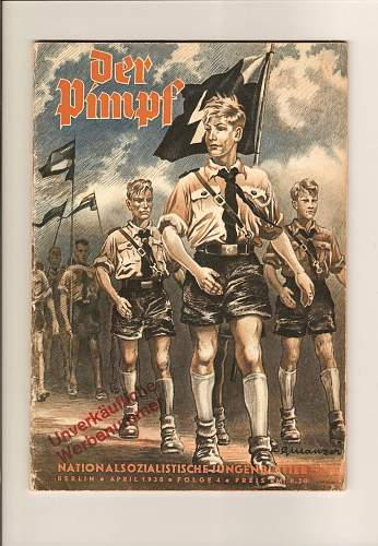 Click image for larger version.  Name:Hitler Youth doc 026.jpg Views:2091 Size:260.6 KB ID:185511