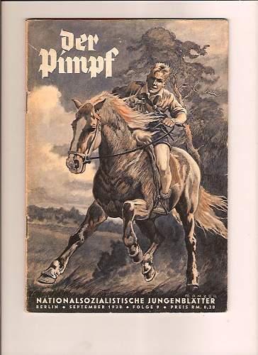 Click image for larger version.  Name:Der Pimpf 2-04-10 001.jpg Views:268 Size:117.4 KB ID:185512