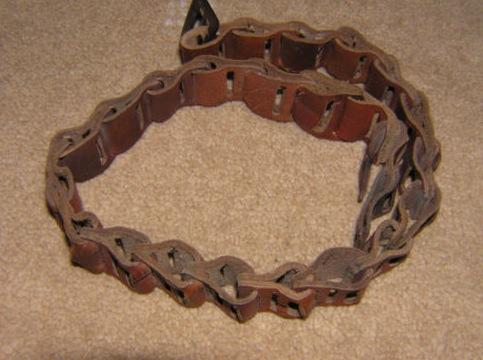 HJ Belt???