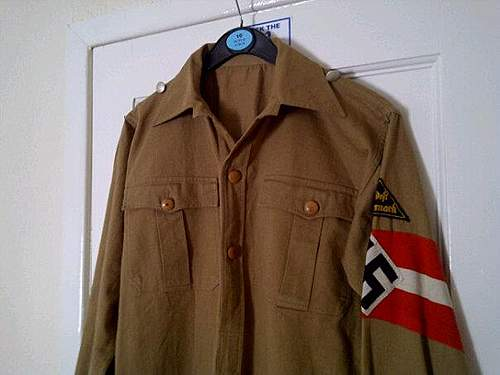 Click image for larger version.  Name:brownshirt.jpg Views:79 Size:30.8 KB ID:365704