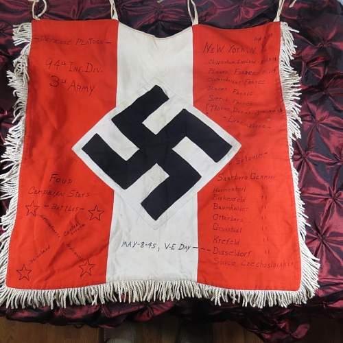 Click image for larger version.  Name:HJ Flag 002.jpg Views:50 Size:104.3 KB ID:497298