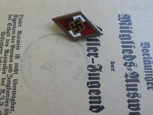 Click image for larger version.  Name:ww2 014.JPG Views:44 Size:279.8 KB ID:505296