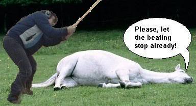Name:  Beat_Dead_Horse.jpg Views: 139 Size:  16.4 KB