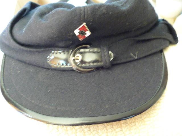 youth cap   f9d6ff807f1d
