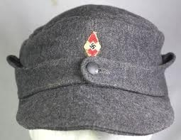 youth cap ?